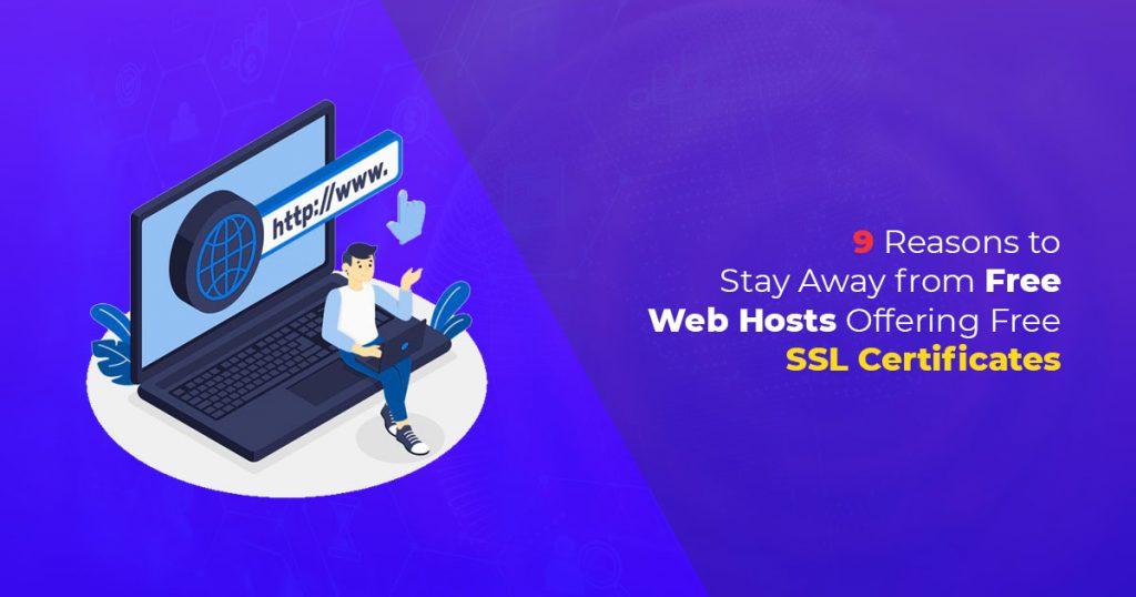 SSLMagic - Avoid Free SSL certificates