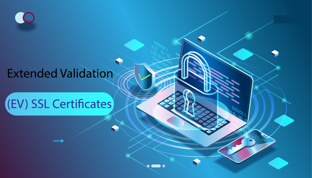 Extended Validation (EV) SSL - SSLMagic