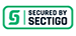 Sectigo EV SSL Multi-Domain/UCC Siteseal